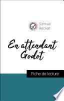 En attendant Godot de Samuel Beckett (fiche de lecture de référence)