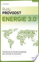 Energie 3.0