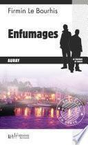 Enfumages
