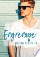 Engrenage