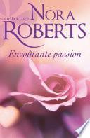 Envoûtante passion