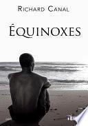 Équinoxes