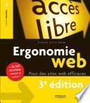 Ergonomie web