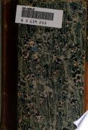 Esquisses historiques des principaux événemens de la révolution française