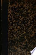 Essai historique sur les Martel de Basqueville et sur Basqueville-en-Caux (1000-1789), d'aprés des documents inédits