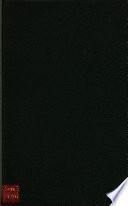 Essai sur la littérature arabe au Soudan, d'après le Tekmilet-ed-dibadje [tr. by J.A. Cherbonneau].