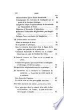 Essai sur Parménide d'Élée, suivi du texte et de la traduction des fragments