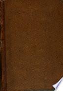 Essai théorique et historique sur la génération des connaissances humaines dans ses rapports avec la morale, la politique et la religion
