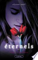 Eternels T01 Evermore