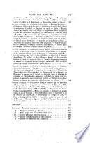 Etienne Marcel et le gouvernement de la bourgeoisie au quatorzième siècle