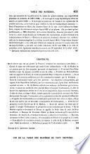 Études sur l'histoire d'Haïti suivies de la vie du général J.M. Borgella