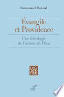 Evangile et Providence