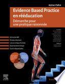 Evidence Based Practice en rééducation