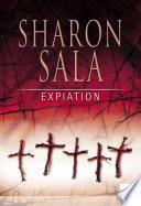 Expiation (Harlequin Mira)
