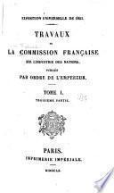 Exposition universelle de 1851