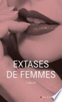 Extases de femmes