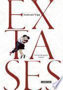 Extases (Tome 2) - Les montagnes russes