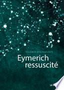 Eymerich ressuscité