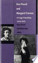 Ezra Pound and Margaret Cravens