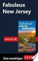 Fabuleux New Jersey