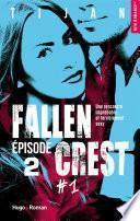 Fallen Crest - tome 1 Episode 2