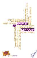 Figures du messie