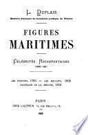 Figures maritimes