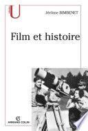 Film et histoire