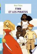 Finn et les pirates
