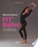 Fit' Ballet