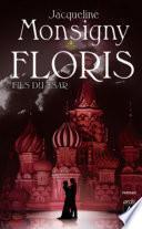 Floris, fils du tsar