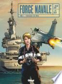Force Navale -