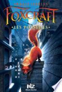 Foxcraft -
