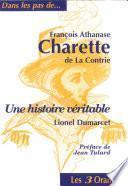 François-Athanase Charette de la Contrie