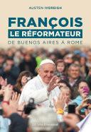 François le Réformateur