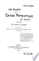 French revolution : pamphlet volume