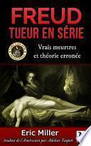 Freud tueur en série
