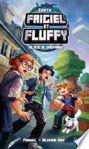 Frigiel et Fluffy Earth