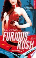 Furious Rush -