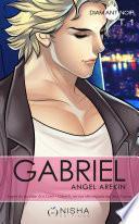 Gabriel -