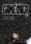Game Over -