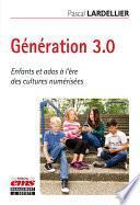 Génération 3.0