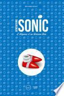 Générations Sonic