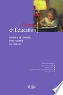 Genre & Education