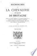 Géographie historique et descriptive de la Loire-Inférieure ...: Les villes disparues des Pictons