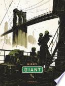 Giant -