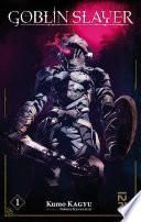 Goblin Slayer (Light Novel) -