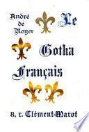 Gotha français