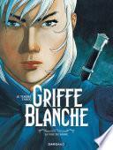 Griffe Blanche - Tome 3 - La voie du sabre