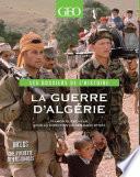 Guerre d'Algérie-Les dossiers de l'histoire